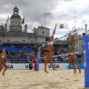 beach-volleyball-london-600x400