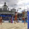 beach-volleyball-london-600x400