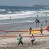 volleyball-del-mar1